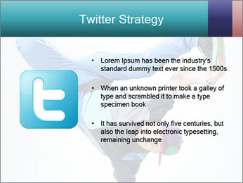 0000062651 PowerPoint Template - Slide 9