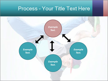 0000062651 PowerPoint Template - Slide 91
