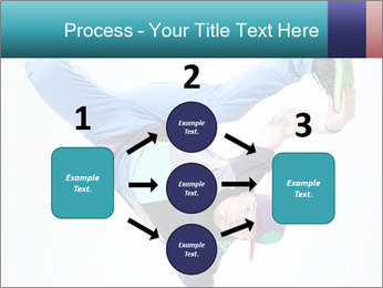 0000062651 PowerPoint Template - Slide 92