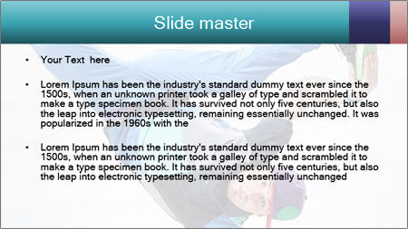 0000062651 PowerPoint Template - Slide 2