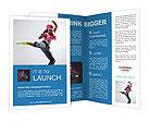 0000062652 Brochure Templates