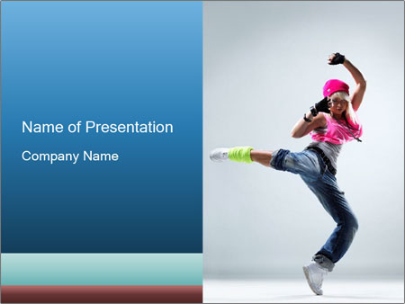 0000062652 PowerPoint Template