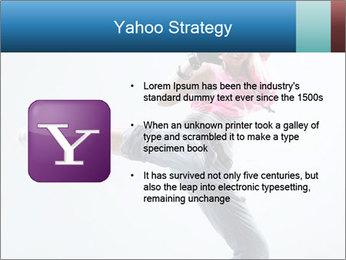 0000062652 PowerPoint Template - Slide 11