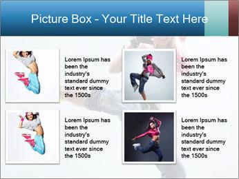 0000062652 PowerPoint Template - Slide 14