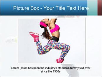 0000062652 PowerPoint Template - Slide 15