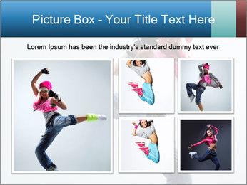 0000062652 PowerPoint Template - Slide 19