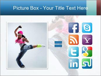 0000062652 PowerPoint Template - Slide 21