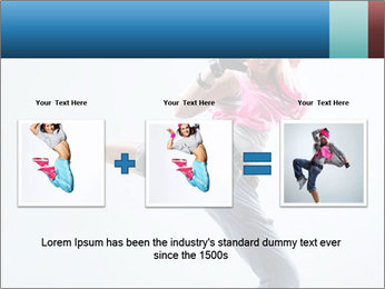 0000062652 PowerPoint Template - Slide 22
