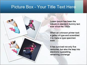 0000062652 PowerPoint Template - Slide 23