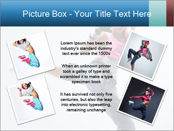 0000062652 PowerPoint Template - Slide 24