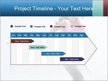 0000062652 PowerPoint Template - Slide 25