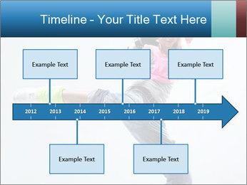 0000062652 PowerPoint Template - Slide 28