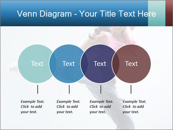 0000062652 PowerPoint Template - Slide 32