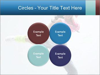 0000062652 PowerPoint Template - Slide 38