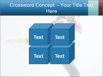 0000062652 PowerPoint Template - Slide 39