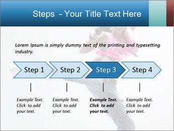 0000062652 PowerPoint Template - Slide 4