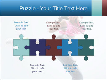 0000062652 PowerPoint Template - Slide 41