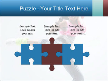 0000062652 PowerPoint Template - Slide 42