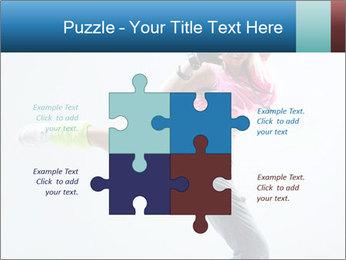 0000062652 PowerPoint Template - Slide 43