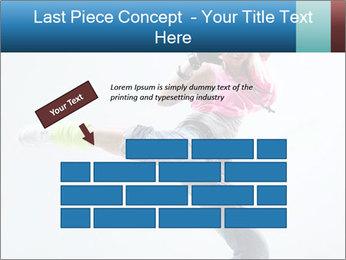 0000062652 PowerPoint Template - Slide 46