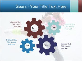 0000062652 PowerPoint Template - Slide 47