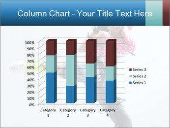 0000062652 PowerPoint Template - Slide 50