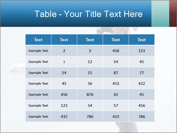 0000062652 PowerPoint Template - Slide 55