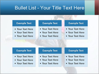 0000062652 PowerPoint Template - Slide 56