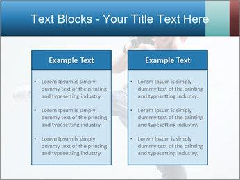 0000062652 PowerPoint Template - Slide 57