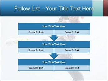 0000062652 PowerPoint Template - Slide 60