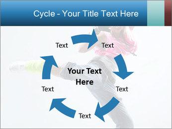 0000062652 PowerPoint Template - Slide 62
