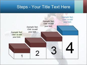 0000062652 PowerPoint Template - Slide 64