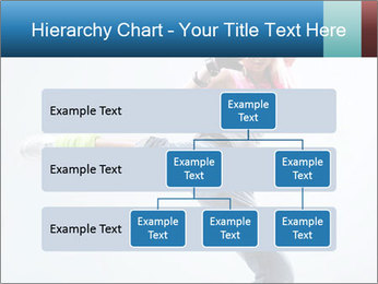 0000062652 PowerPoint Template - Slide 67