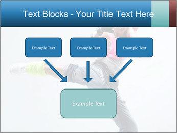 0000062652 PowerPoint Template - Slide 70