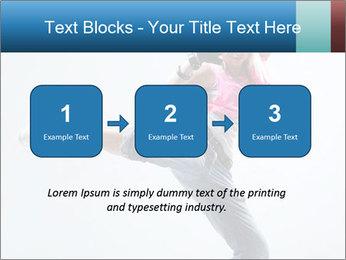 0000062652 PowerPoint Template - Slide 71