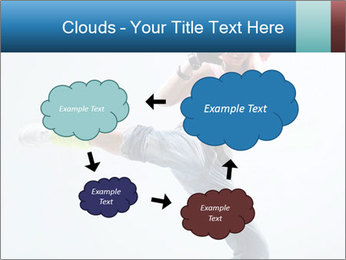 0000062652 PowerPoint Template - Slide 72