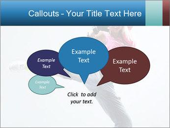 0000062652 PowerPoint Template - Slide 73