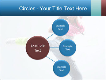 0000062652 PowerPoint Template - Slide 79