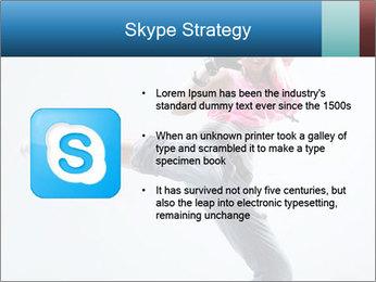 0000062652 PowerPoint Template - Slide 8