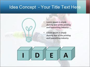 0000062652 PowerPoint Template - Slide 80