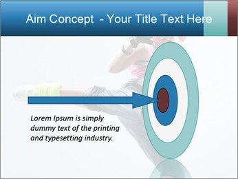0000062652 PowerPoint Template - Slide 83