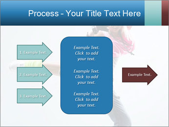 0000062652 PowerPoint Template - Slide 85