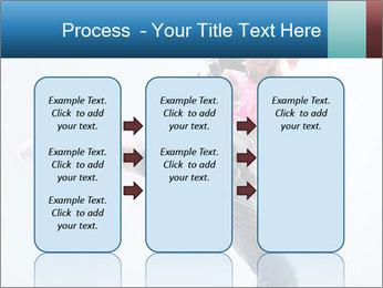 0000062652 PowerPoint Template - Slide 86