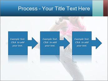0000062652 PowerPoint Template - Slide 88