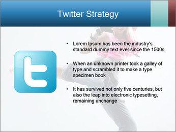 0000062652 PowerPoint Template - Slide 9