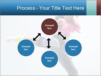0000062652 PowerPoint Template - Slide 91
