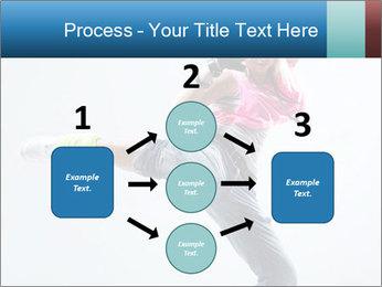 0000062652 PowerPoint Template - Slide 92