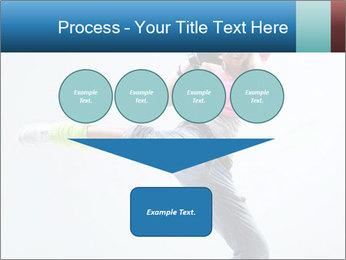 0000062652 PowerPoint Template - Slide 93
