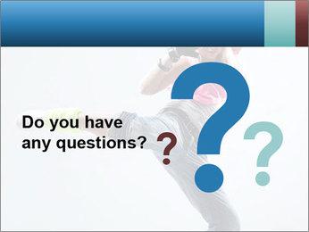 0000062652 PowerPoint Template - Slide 96