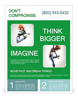 0000062653 Flyer Templates